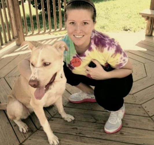 perros que fueron salvados 21