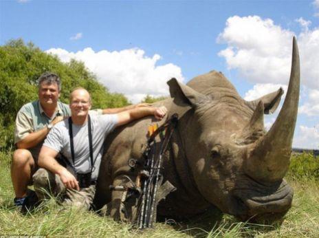 walter-rinoceronte