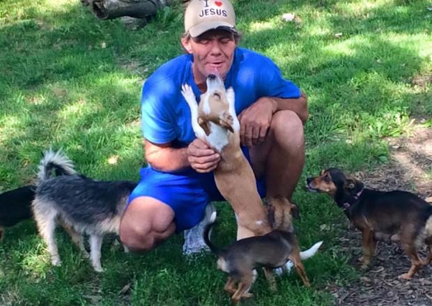 Steve-perros