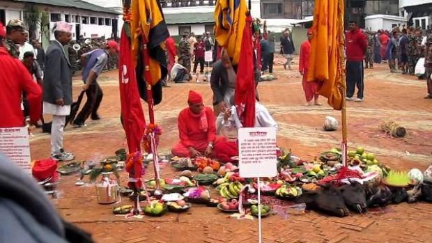 gadhimai-festival-nepal-11-hindu-7