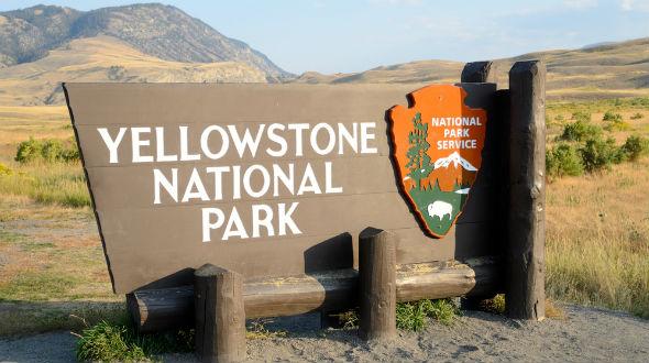 parque-nacional-yellowstone