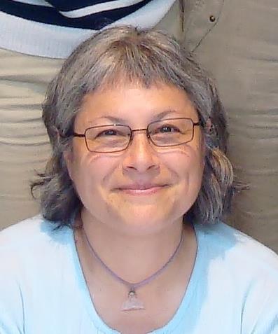 Dr-Naomi-Rose
