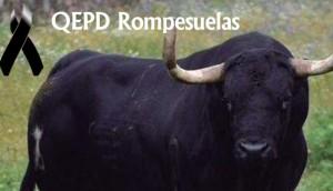 QEPD-rompesuelas