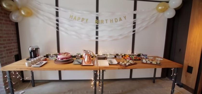 cumpleaños-perro-rescatista1