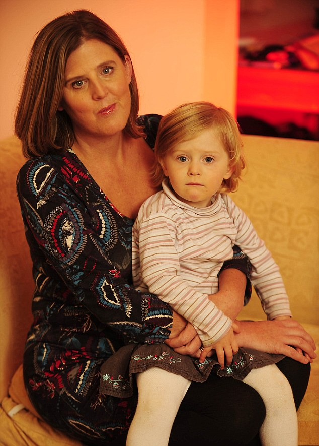 TELEVISION IS MY KIDS NANNY SHONA SIBARY AND HER 3 YEAR OLD DOLLY WATCHING TV