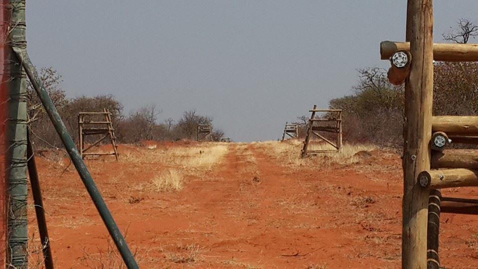 turismos-africanos6