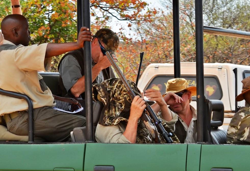 turistas-africa2