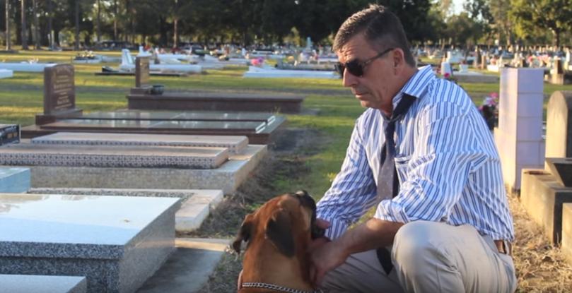 cortometraje-rescate-perritos11
