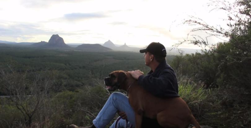 cortometraje-rescate-perritos8