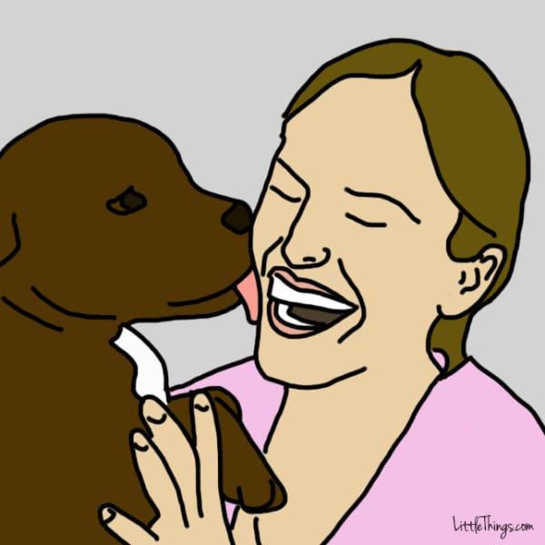 lenguaje-de-amor-perros10