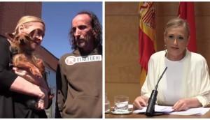ley-el-refugio-org-madrid-