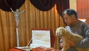 58-perros-asisten-a-funeral-de-quien-los-rescato1 - copia