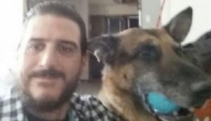 encontro-a-su-perro-robado-mientras-buscaba-una-nueva-mascota1