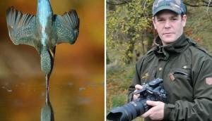 foto-perfecta-martin-pescador1 - copia