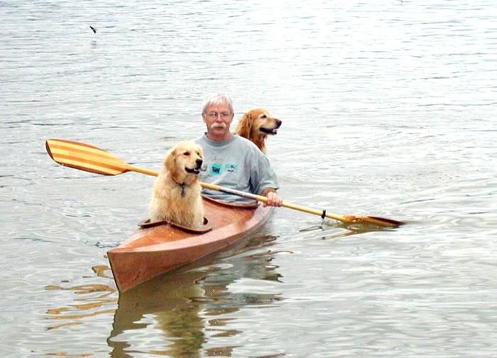 golden-bote-paseo-lago1