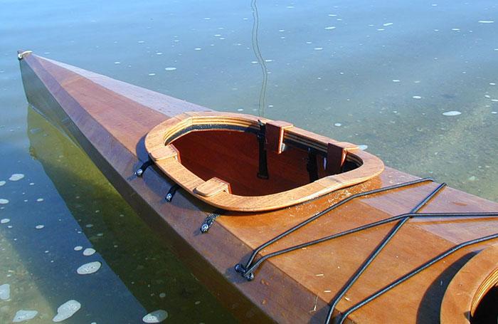golden-bote-paseo-lago2