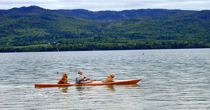 golden-bote-paseo-lago3