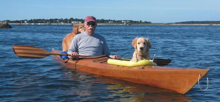 golden-bote-paseo-lago4