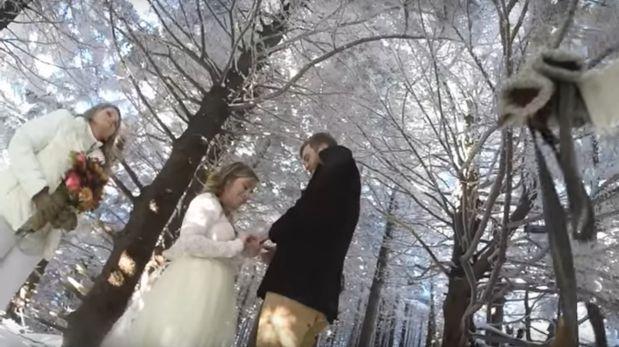 perro-graba-video-de-su-boda-2
