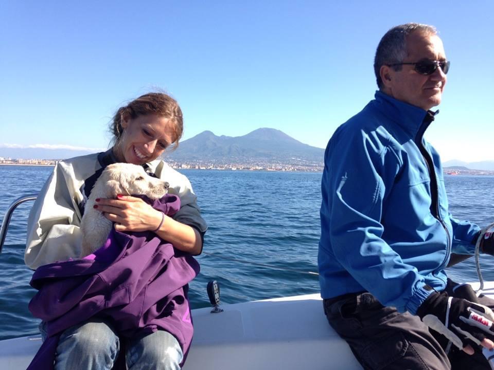 rescatan-perro-en-el-mar1
