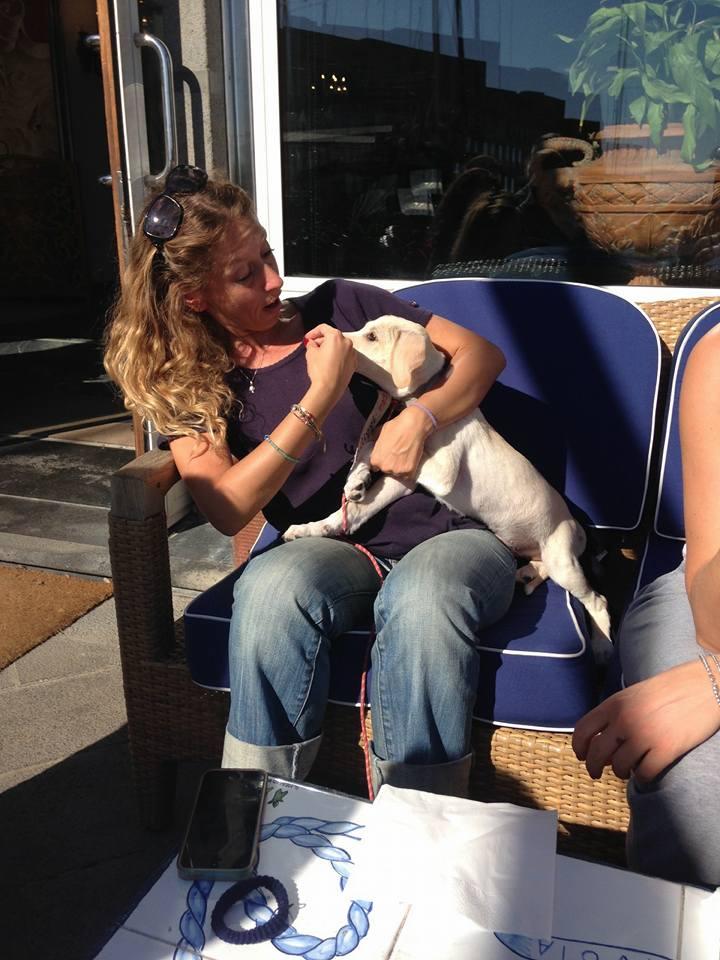 rescatan-perro-en-el-mar3