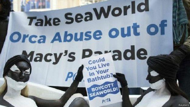 seaworld-pone-fin-a-espectaculo-de-orcas-en-sd2