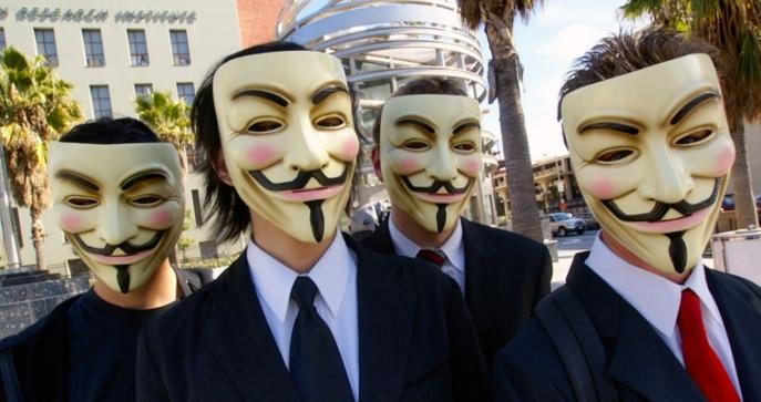 hackers-cierran-paginas-de-cazadores-de-ballenas2