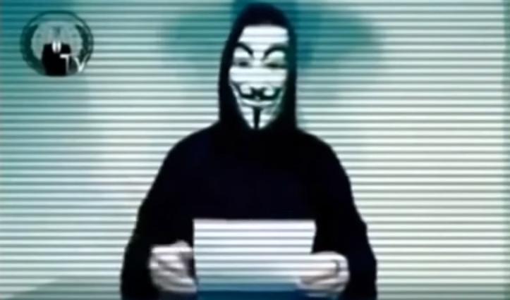 hackers-cierran-paginas-de-cazadores-de-ballenas3
