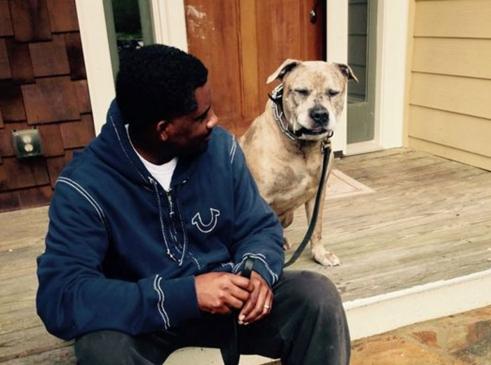 perro-salva-a-su-familia1