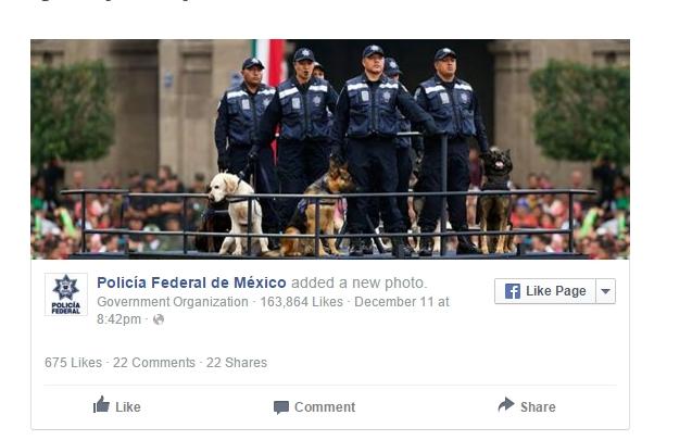 policia-rescata-perro-incendio2