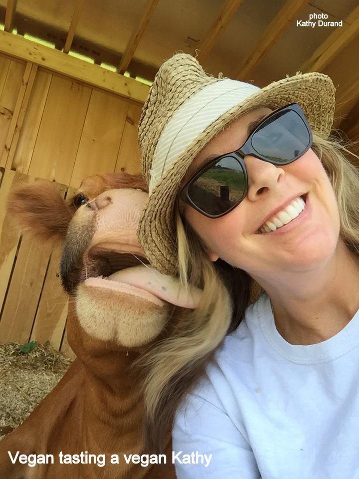 vaca vegan 3