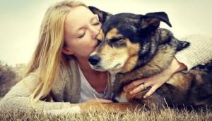 amar-a-perros-como-hijos1