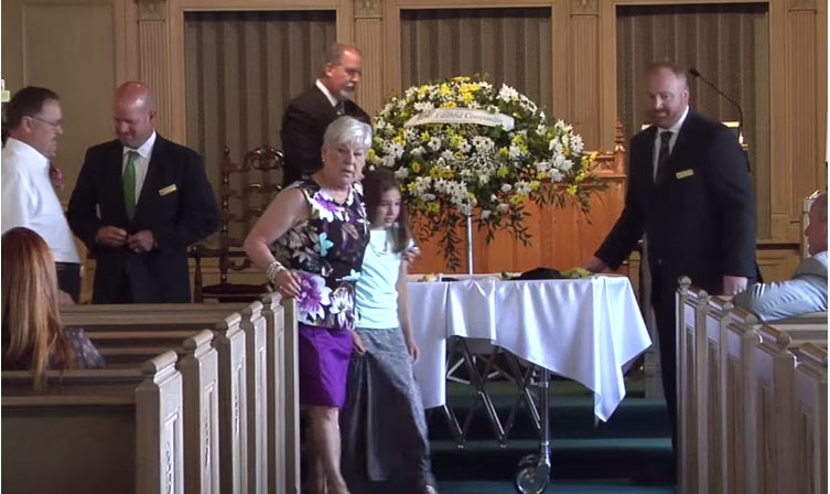 despedida perro funeraria 3