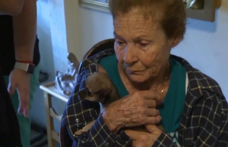 pareja-de-ancianos-recibe-perro-de-regalo3