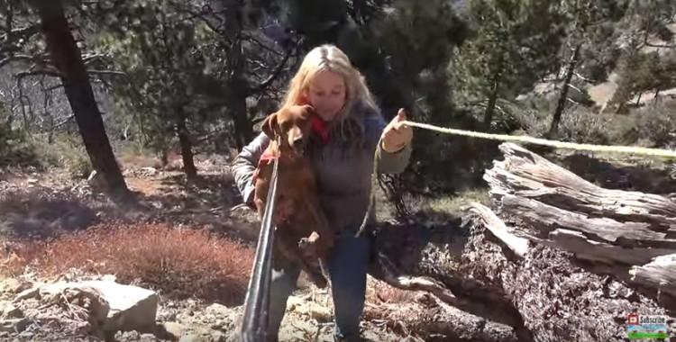 rescate-tres-hermanas-montana7