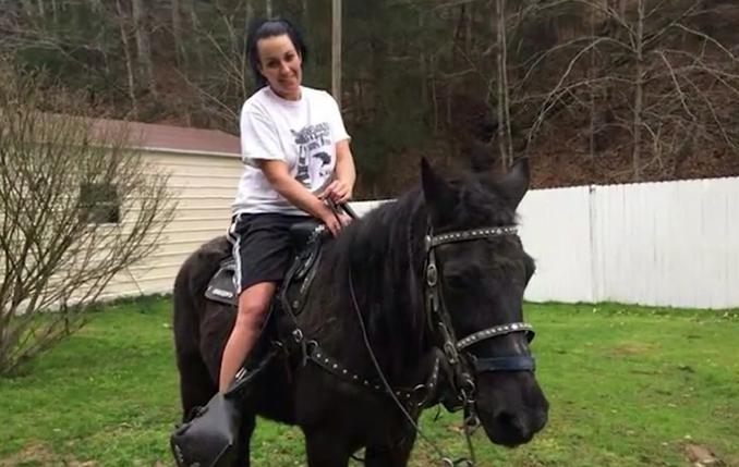 caballo-rescatado-montana13