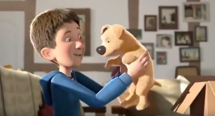 cortometraje-nino-recibe-perro5