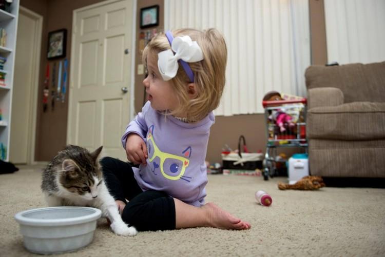 foto 2 nina gatica 3 patas