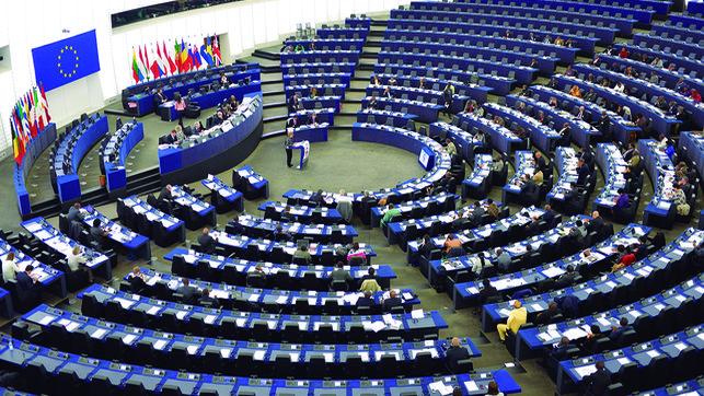 parlamento-niega-aprobacion-de-recursos-a-tauromaquia4
