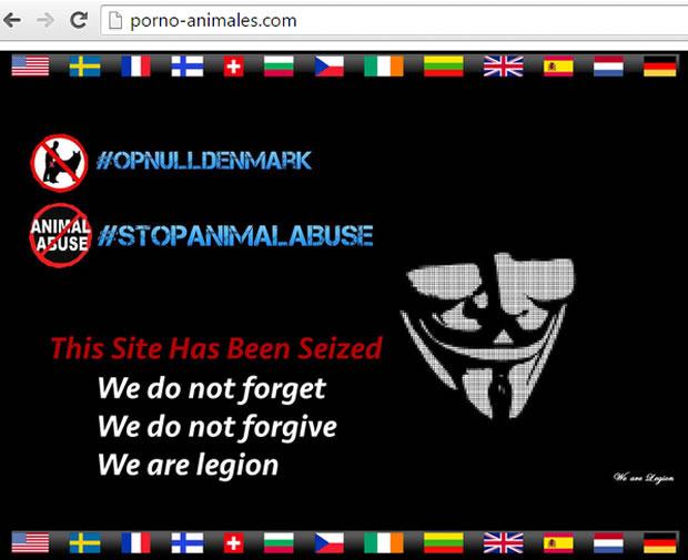 anonymous-bloquea-paginas