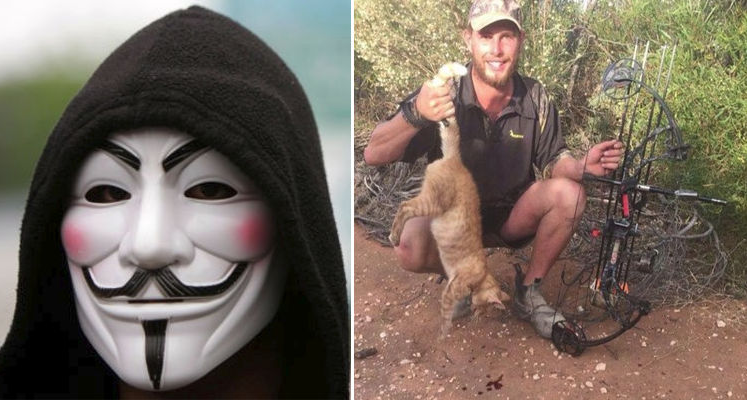 anonymous contra asesino de gatos 1