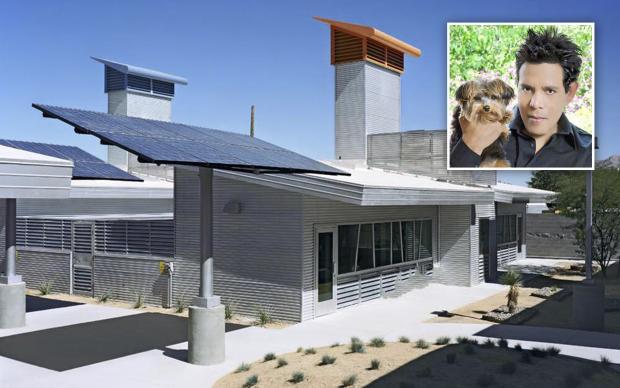 centro de rehab para animales 2