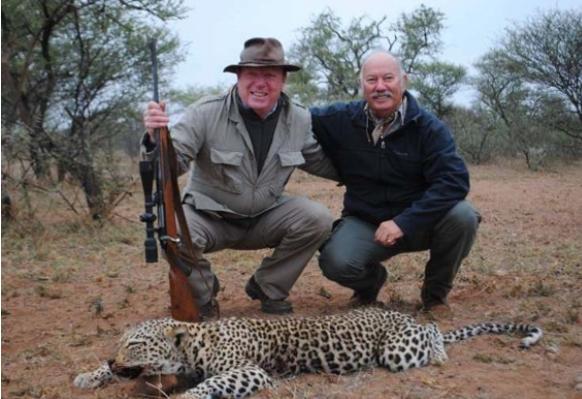 cesar-cadaval-caza-animales-africa2