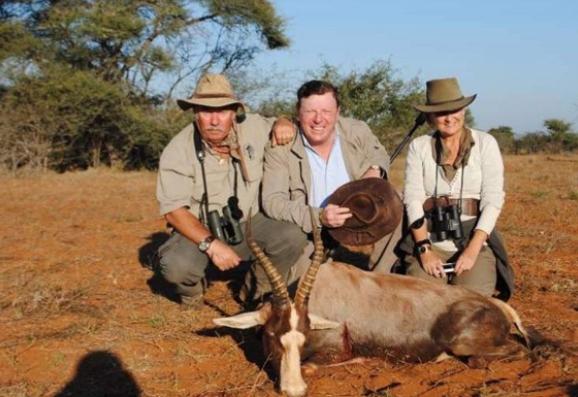 cesar-cadaval-caza-animales-africa3