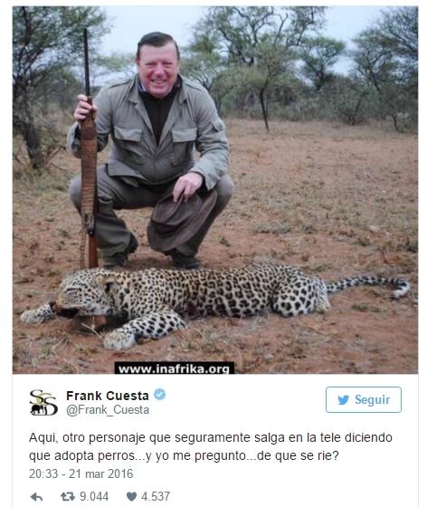 cesar-cadaval-caza-animales-africa4
