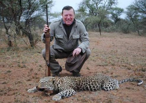 cesar-cadaval-caza-animales-africa5