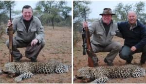 cesar-cadaval-caza-animales-africa6