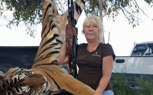 debbie-greer-asesina-tigre