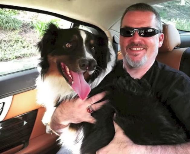 perro-con-dos-hocicos-rescatado4