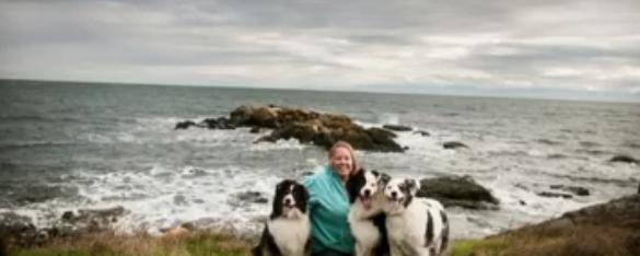 su-ultimo-deseo-es-un-hogar-para-sus-tres-perros3